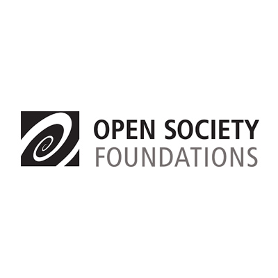 Open Society Foundation Photo Department